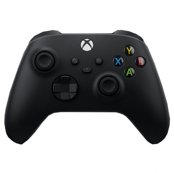 Xbox Series X геймпад